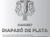diapaso-plata_cat