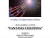 fantasia_cat