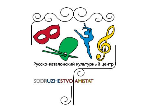 Logo-CREA_ru