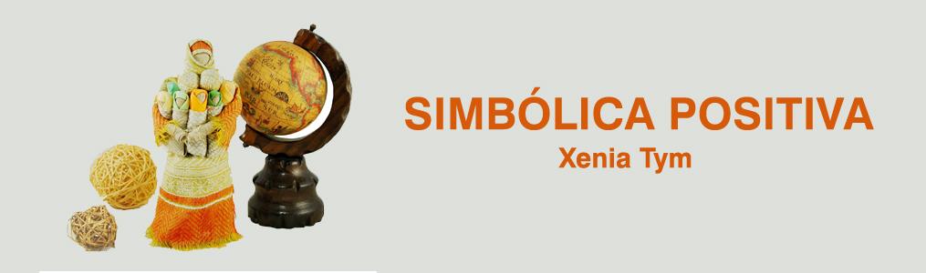 SIMBÒLICA_ESP