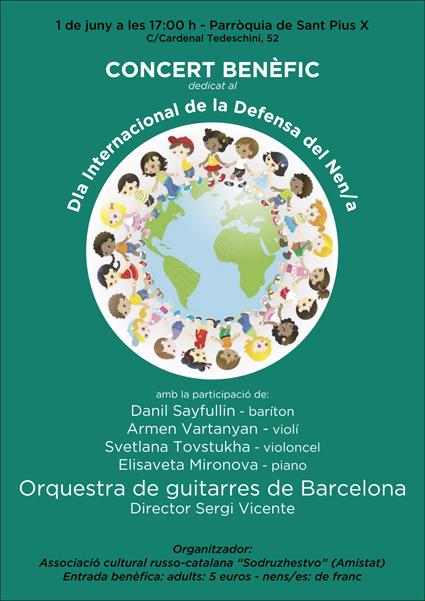 cartells concert nens_R