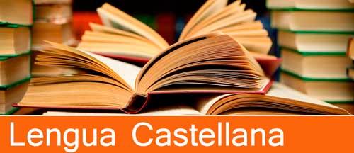 lengua-castellana-1