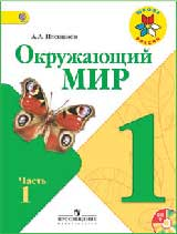 зщкефвуы-ддшикуы-02
