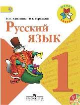 зщкефвуы-ддшикуы-04
