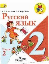 зщкефвуы-ддшикуы-05