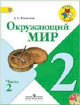 зщкефвуы-ддшикуы-06