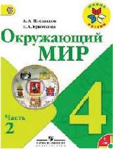 зщкефвуы-ддшикуы-12