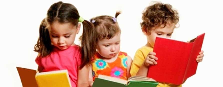 educación-preescolar-im1w
