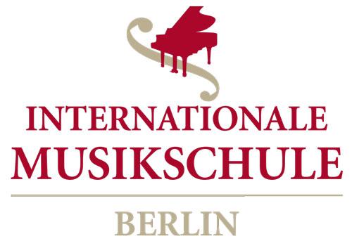 musik-schule-berlin