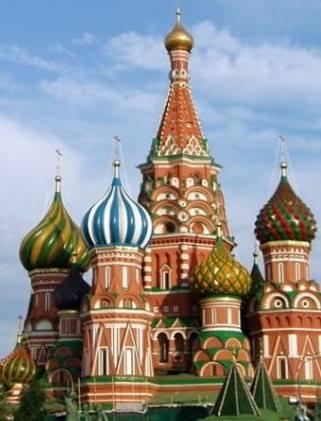 ruso imagen 2
