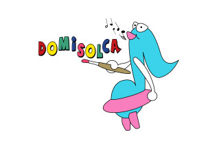 Logo DOmisolca