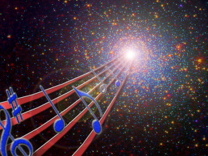 universo musical 3