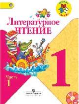 зщкефвуы-ддшикуы-03