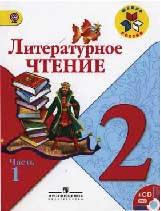 зщкефвуы-ддшикуы-07