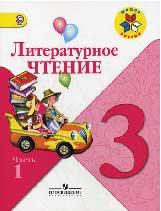зщкефвуы-ддшикуы-08