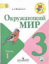 зщкефвуы-ддшикуы-09