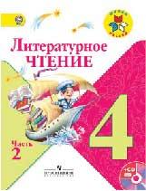 зщкефвуы-ддшикуы-13
