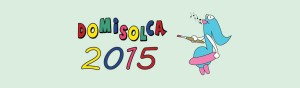 domisolca-2015_G
