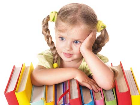Educación-preescolar-imw