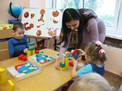 educación-preescolar-2w