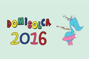 domisolca-2016