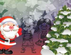 cartella-nadal2