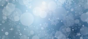 noticia-nadal2