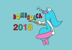 Logo-DOmisolca